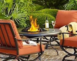 outdoor furniture decor. Patio Furniture Outdoor Decor