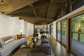 Mid Century Modern Living Room Furniture Living Room Eclectic Ideas Wooden Living Room Cabinets Best