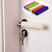 Отзывы на <b>Дверные</b> Ручки Для Защиты. Онлайн-шопинг и ...