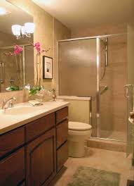 remodeling small bathroom ideas. Full Size Of Bathroom:ideas For Small Bathroom Remodel Ideas Washroom Decoration Large Remodeling O