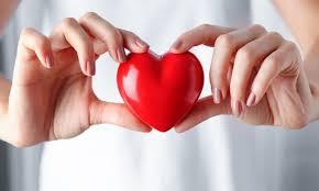 Rezultat slika za akcija dobrovoljnog davanja krvi