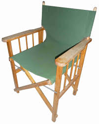 ritzy directors canvas chair pole cover in director chair covers