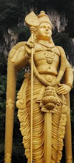 1500+ Lord Murugan Pictures