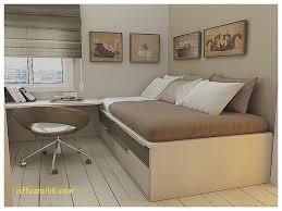 Dresser Elegant Space Saver Dresser Space Saver Dresser Unique