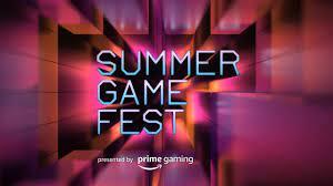 LiVE 🔴 Summer Game Fest 2021 👙🎆 #E32021 - YouTube