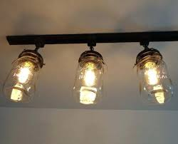 wall mount track lighting. Can Track Lighting Be Mounted On A Wall 55110 Astonbkkcom . Mount L