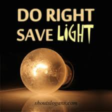 save electricity slogans and sayings save electricity slogans and sayings