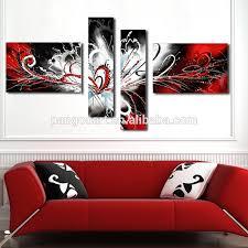 Оптовая продажа реферат мебель Купить лучшие реферат мебель из  Мебель Декоративные искусстве абстрактные картины доступны для украшения стены art