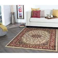 transitional area rug rhythm transitional area rug transitional area rugs canada transitional area rugs wool