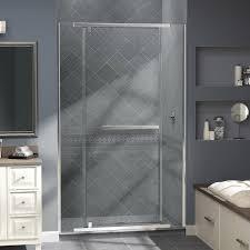 bathroom elegant dreamline shower door for your shower decoration brahlersstop com