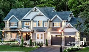 house plans and large floor plans 3500