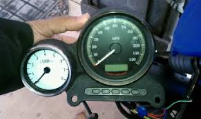 tach wiring help v twin forum harley davidson forums i have seen other sporties tach s added but can t seem to get any answers as to how they were wired to have tach actually work