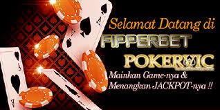 FIPPERJOKER AGEN RESMI GAME SLOT JOKER123 ONLINE