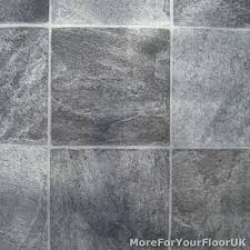 Non Slip Flooring For Kitchens Non Slip Floor Tiles Ebay