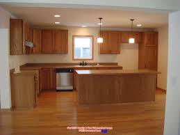 Small Picture laying laminate flooring Modern House