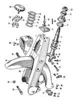 h305 marketplace honda305 com parts manual ca72 ca77 ca78