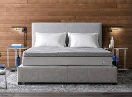 Sleep Number Price Chart Experience The Best Mattress Sleep Number 360 Smart Bed