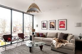 Living Room Sectional Design Ideas For Exemplary Elegant And Functional Living  Room Design Innovative