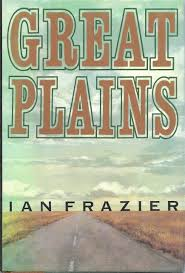 memoir or personal essay drawing fine distinctions is vexing i share my admiration for mother another concise gem ian frazer s flash essay crazy horse 361 words spun off from great plains into a personal