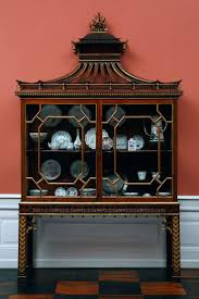 Chippendale China Cabinet 35 Best Images About Chippendale On Pinterest Chippendale Chairs