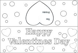 Day Cards To Print S Day Cards To Print And Color9 Best Images Of Happy