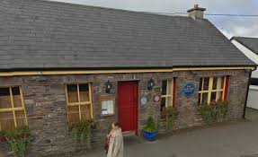 Chart House Restaurant Dingle Ireland Two Kerry Restaurants To Feature In Michelin Guide For