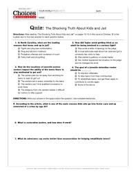 writing dialogue in a narrative essay