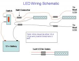 wiring diagram for boat lights the wiring diagram readingrat net how should i wire running lights on a boat at Boat Lighting Wiring Diagram