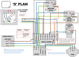 wiring diagram for hot water heater thermostat fresh heat pump 5 240v baseboard heater wiring diagram water heater thermostate wiring diagram
