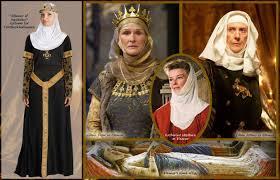 Eleanor of Aquitaine Documentary Biography of the life of Eleanor of Aquitaine