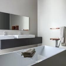 lines laufen laufen bathrooms design. Laufen Lines Bathrooms Design