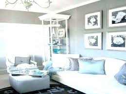 gray color living room grey color living room grey color scheme living room luxury gray color
