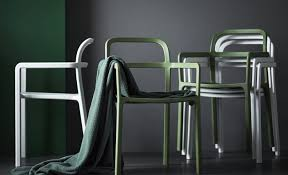 ikea x hay ypperlig chair 40