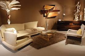 contemporary italian furniture brands. Los Angeles Showroom, Contemporary Furniture Italian Brands I