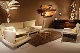 los angeles showroom, los angeles contemporary furniture