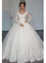 new high quality wedding dresses 2018 buy popular wedding dresses