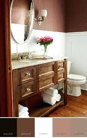 brown and white bathroom color scheme with swatches pictures colors that go white graphic brown and bathroom