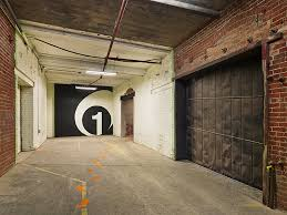 office and warehouse space. Storage Office Space. One Egg Space And Warehouse L