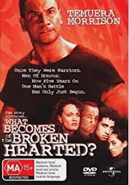 com once were warriors rena owen temuera morrison cliff what becomes of the broken hearted