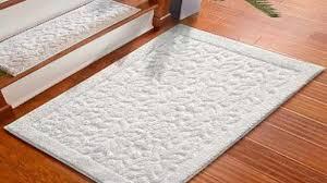 Washable kitchen rugs Kitchen Sink Romantic Washable Kitchen Rugs Small White Rug Lonielife Decoration Elegance And Bietthuvinhomesquan9com Washable Kitchen Rugs Kitchen Design Ideas Bietthuvinhomes