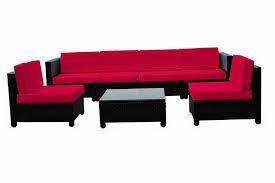 indoor outdoor furniture ideas