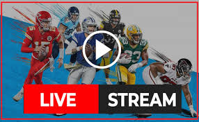 "NFC [!NFL""]: Rams vs Packers Live ..."