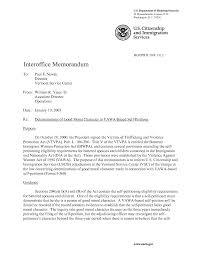 Character Reference Letter For Citizenship - Kleo.beachfix.co