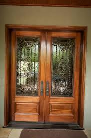 front doors dallasFront Doors Dallas TX  Fort Worth  DFW