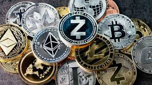 The best way to invest $100 in bitcoin today is using a bitcoin exchange. Cryptocurrencies To Buy 7 Explosive Crypto Coins To Invest In Now Investorplace