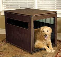 Orvis dog crate furniture Orvis Wooden Wicker Dog Crate Orvis Wicker Dog Crate Wicker Dog Crate Orvis