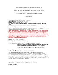 Medical Support Assistant Resume Examples Medical Assistant Resume Samples Medical Support Assistant Resume 4
