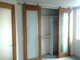 sliding closet doors for bedrooms sliding closet barn doors barn type doors barn style closet doors sliding closet doors for bedrooms