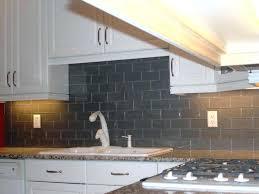 Tiles Grey Kitchen Tile White Cabinets Grey Kitchen Tile Natural