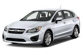 subaru impreza 2014. Simple 2014 28  127 Inside Subaru Impreza 2014 Motor Trend